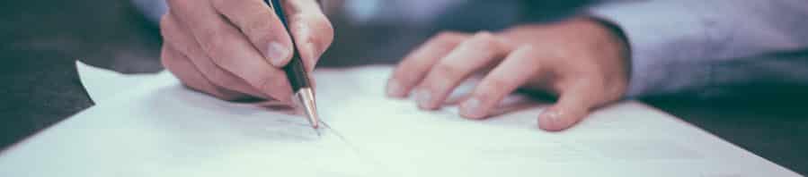 Obligaciones del asegurado frente al asegurador
