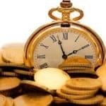 Cómo afrontar las dificultades futuras de las pensiones