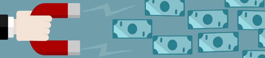 ¿Qué son los derechos consolidados de los planes de pensiones?