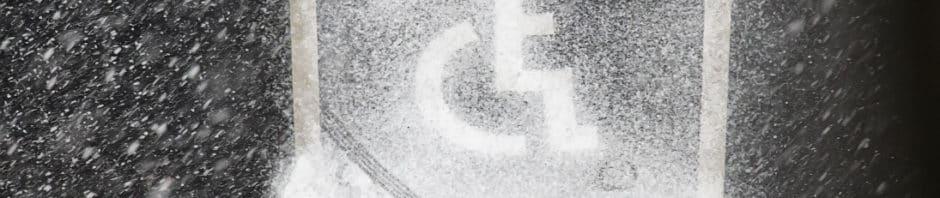 seguros de salud personas con discapacidad