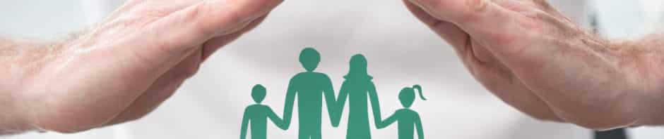 Tipos de seguros de vida: ¿cuántas clases de pólizas de vida existen?