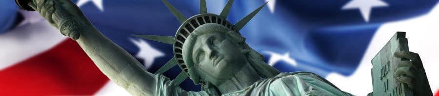 Si vas a visitar los Estados Unidos no lo hagas sin seguro de viaje
