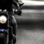 Coberturas que deberías contratar con tu seguro de moto