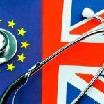 ¿Será válida la Tarjeta Sanitaria Europea en Reino Unido tras el Brexit?