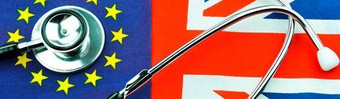 sanidad-brexit