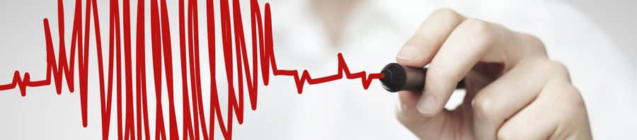 seguro salud colectivo