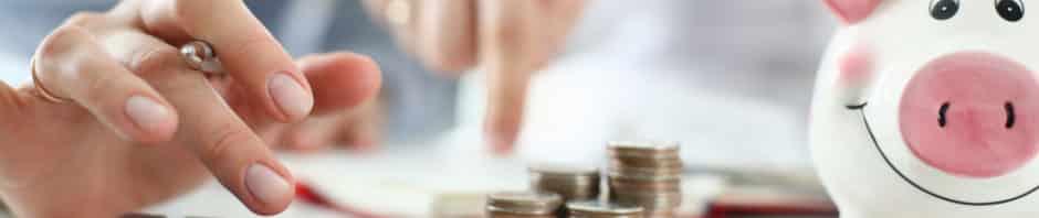 PPA, PIAS o SIALP: cómo pagar menos impuestos por tus ahorros