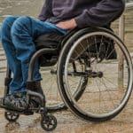 Qué es la incapacidad permanente y absoluta