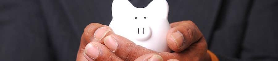 Ventajas de los seguros de ahorro frente a los depósitos bancarios