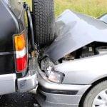 ¿Qué ocurre si no pago la prima del seguro del coche y tengo un accidente?