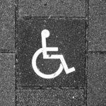Qué hacer si la aseguradora se niega a pagar la indemnización por incapacidad en los seguros de vida