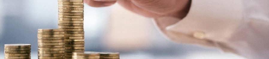 Cómo tributan las prestaciones de los seguros de personas