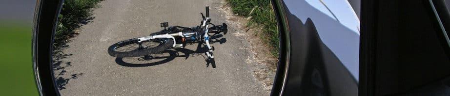 Cómo afecta a los ciclistas la reforma penal y el nuevo baremo de accidente