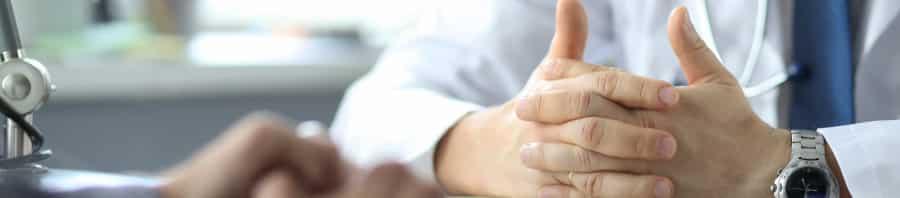 Sobre si es necesario o no informar de una nueva enfermedad en los seguros de vida