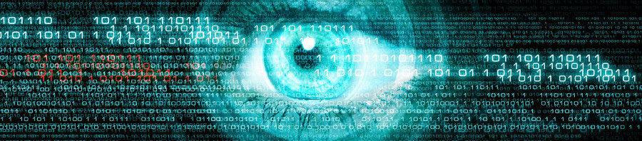 Seguros, hackers y ciberataques