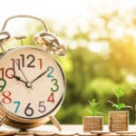 ¿Es obligatorio rescatar un PPA cuando se alcanza la edad de jubilación?