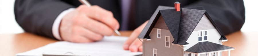 contratar un seguro multirriesgos de hogar