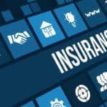 """Qué es el """"insurtech"""", o la revolución digital del sector seguros"""