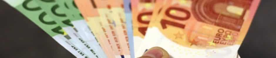 pagar impuestos por las indemnizaciones