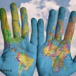 ¿Me cubre el seguro de vida en el extranjero?