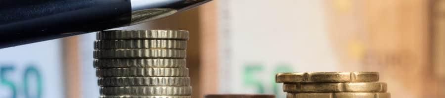 Indemnización del Consorcio de Compensación de Seguros, requisitos