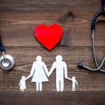 Precauciones a la hora de contratar un seguro de enfermedad
