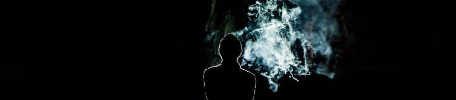 Seguro de vida para fumadores