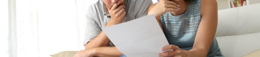 contratar un seguro de vida con una enfermedad grave