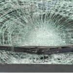 ¿Cubre el seguro de coche las lunas tintadas del vehículo?