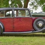 El valor de lo antiguo: Seguros para vehículos clásicos o históricos