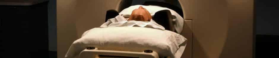 Autorización de pruebas diagnósticas
