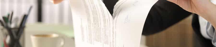 cancelar un seguro de vida vinculado a un préstamo