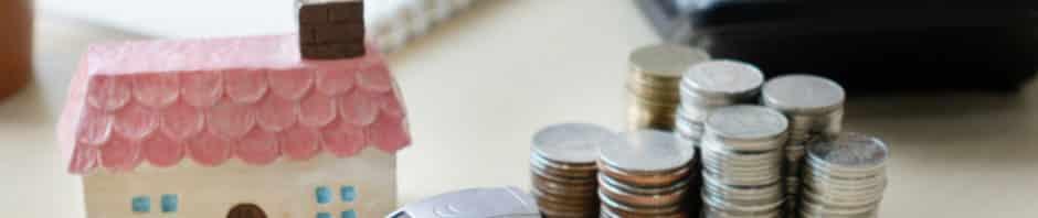 recuperar la parte no consumida del seguro de amortización de préstamos