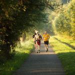 Ejercicio y vitamina D, un tándem perfecto para la salud del corazón