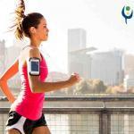 Hacer ejercicio tiene premio: Únete al #RetoPuntoSeguro