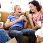 ¿Es necesario contratar un seguro de hogar en un piso compartido?