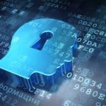 Cómo afectará el nuevo Reglamento General de Protección de Datos al sector seguros