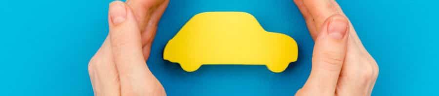 coberturas del seguro de coche que tal vez desconozcas