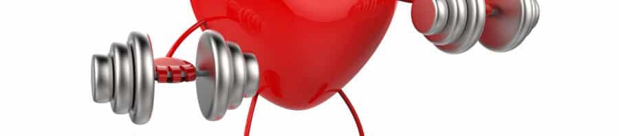 ejercicio enfermedad cardiovascular