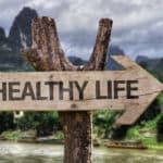Las siete reglas de oro para una vida saludable, según los expertos