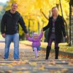 ¿Qué derechos y obligaciones tienen los beneficiarios de un seguro de vida?