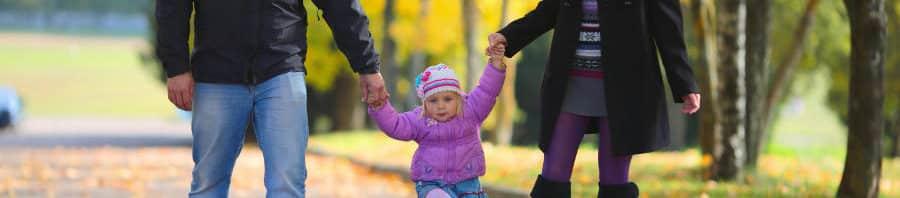 beneficiarios de un seguro de vida derechos y obligaciones