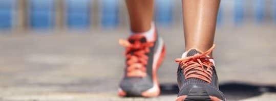 caminar 1 hora al día