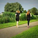 6 razones por la que el ejercicio físico reduce tus probabilidades de padecer cáncer