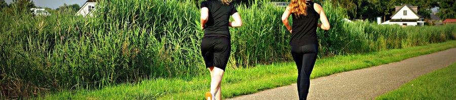 el ejercicio físico reduce tus probabilidades de padecer cáncer