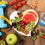 Simples hábitos saludables que ayudan a vivir más y mejor