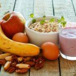 4 motivos para no saltarse el desayuno nunca
