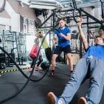 ¿Qué es el entrenamiento funcional y por qué deberías incluirlo en tu vida?