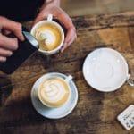Cafeína y su efecto en las mujeres