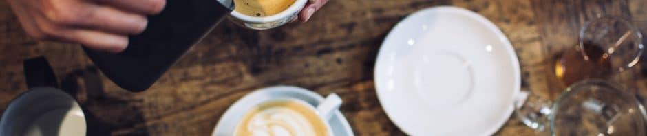 cafeína en las mujeres